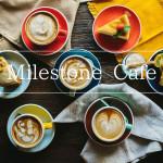 サヌールで美味しいコーヒーが飲めるカフェ Milestone(マイルストーン)