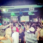 個人的におすすめなバリ島クタのナイトクラブ