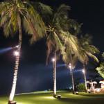 バリ島グルメ: 初ルッチオーラ 行ってきました(*^_^*)