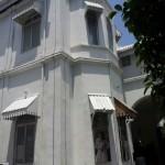 【スリランカ】コロンボの高級デパート ・オデール(ODEL)