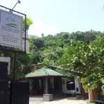 【スリランカ】キャンディの快適wifi、朝食付、落ち着けるゲストハウス Settle Inn