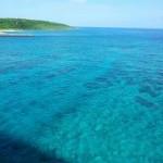 海photo
