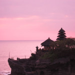 tanahlot photo