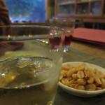 バリ島グルメ: ここはまた来る!インターコン前の アッサム・ガラム・レストラン