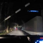 バリ島ナイトスポット: ポテトヘッド