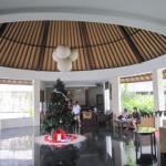 バリ島ホテル: ビダダリヴィラス (The Bidadari Villas)
