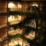 バリ島ホテル: ル グランデ ペチャトゥ 2