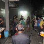 バリ島グルメ: 和食 いちい(ICHII)