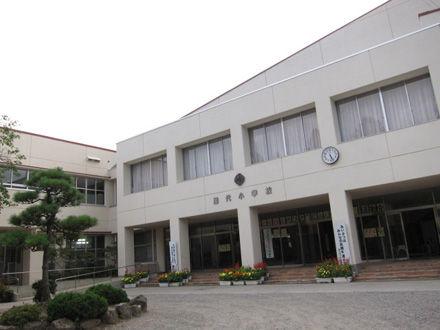 小学校 photo