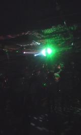 長野のクラブ