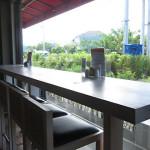 バリ島グルメ: バリ島5年め、はじめてグルメカフェに行ってきました!