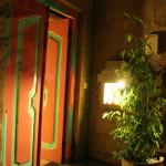 泊まってきました! バリ島ホテル: スカール ヌサ リゾート 1
