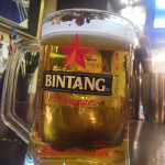 """Irish Bar """"Scruffy Murphys"""" @ Jl.Uluwatu #bali #bar"""