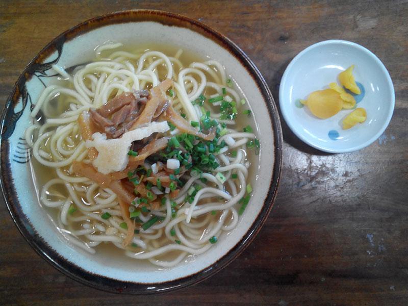 【石垣島】川平公園茶屋