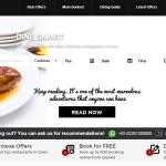 これ楽しみ!レストラン予約サイトの「Qraved」、来月バリ島に上陸