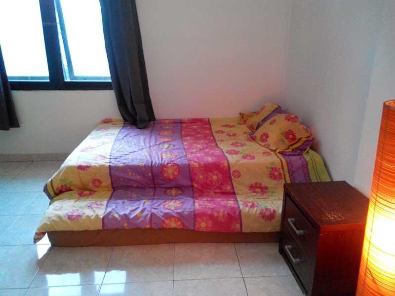 apartment_kuta_bali (3)