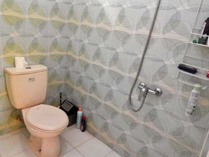 apartment_kuta_bali (5)