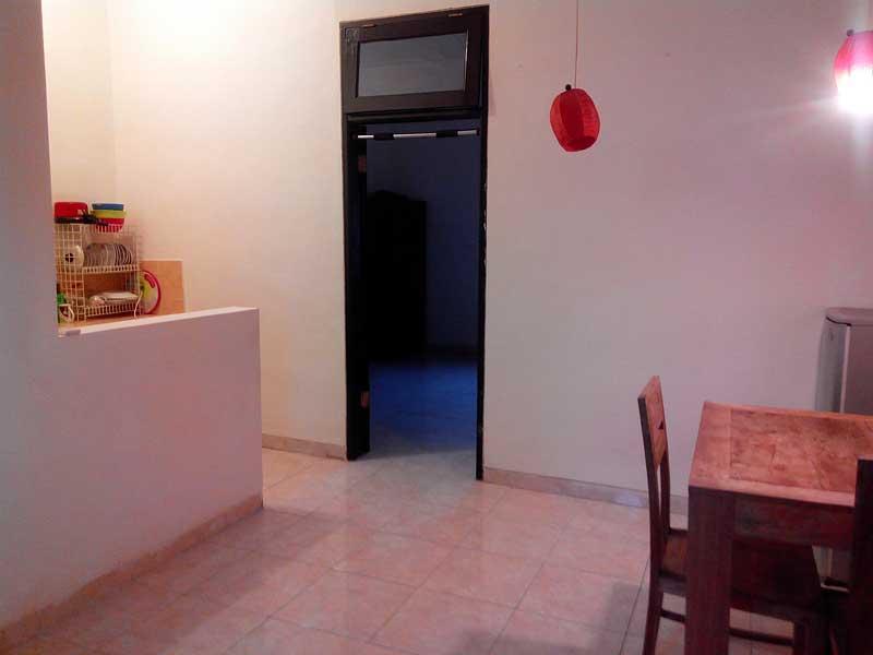 apartment_kuta_bali (7)