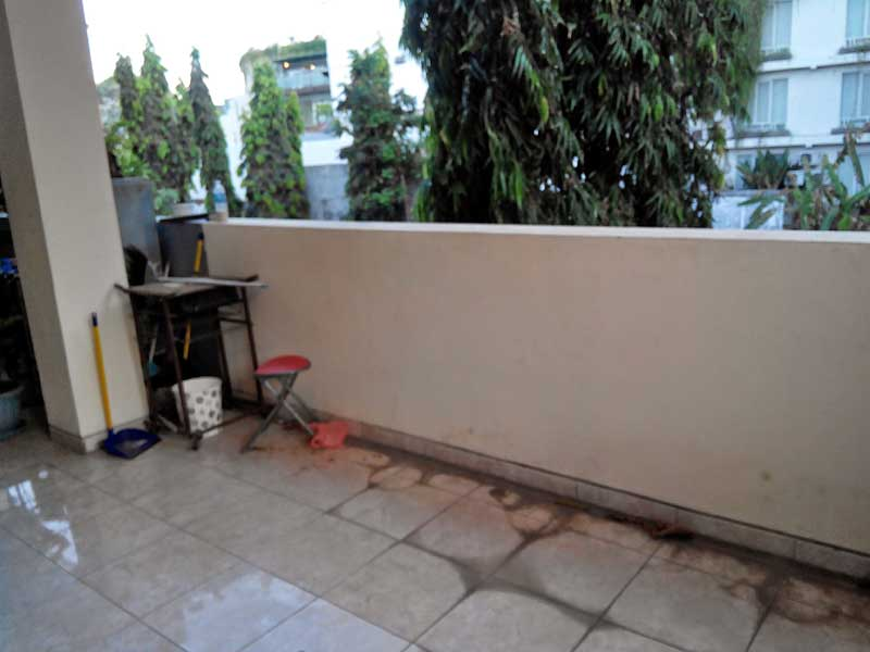 apartment_kuta_bali (9)
