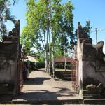 特徴なし。プセリン・ジャガッ寺院