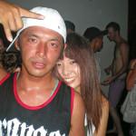 友達photo