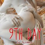 イタリア9日目・ボルネーゼ美術館 & 疲れて寝る
