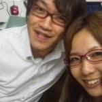 20110924 検索記念日!!