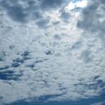 雲 photo