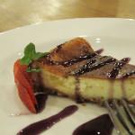 バリ島グルメ:クマンギのタルトケーキ~♪