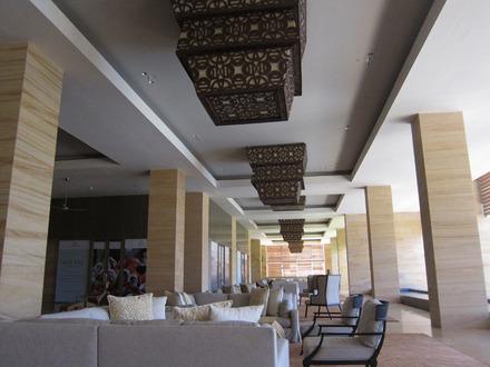 バリ島_ムリヤホテル (1)