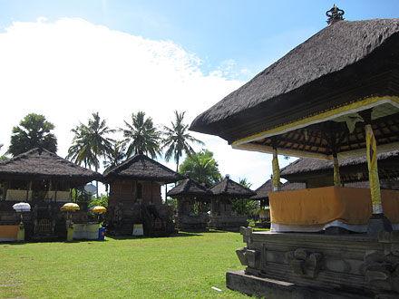 プセリン・ジャガッ寺院 (5)