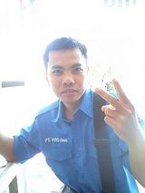 PAP_0005