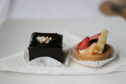 bali-chocolatecafe (3)