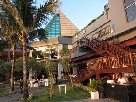 Bali_Dreamland_Klapa