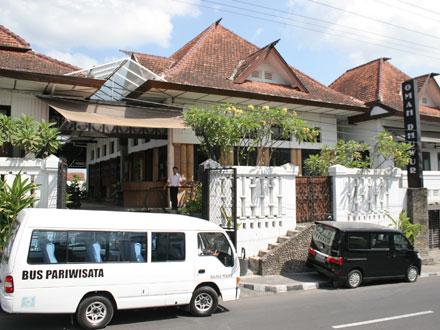 Omah-Dhuwur-Restaurant-1