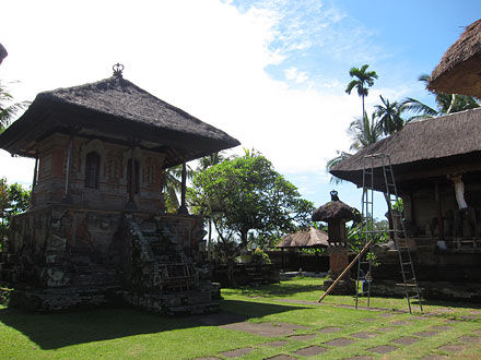 プナタラン・サシ寺院 (3)