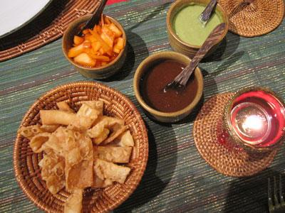 インド料理ダハバ3