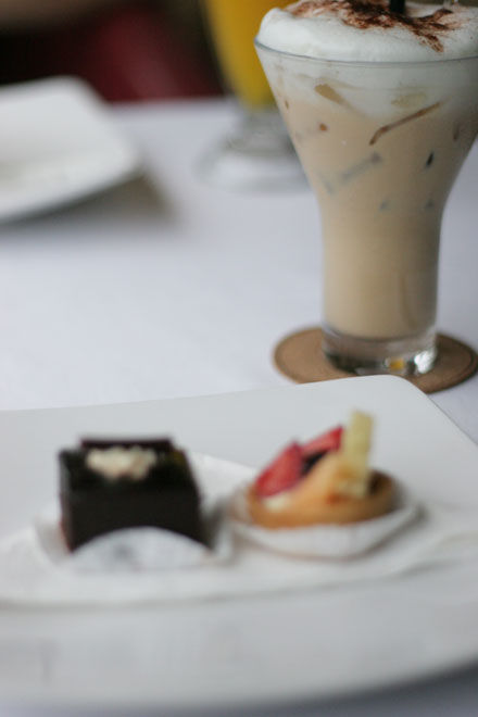 bali-chocolatecafe (2)