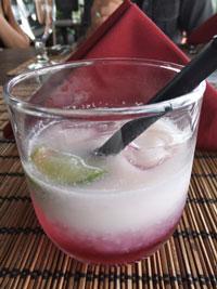 Omah-Dhuwur-drink