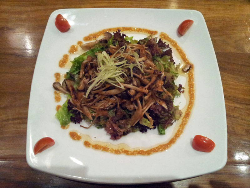 seminyak_rayjin_restaurant (1)