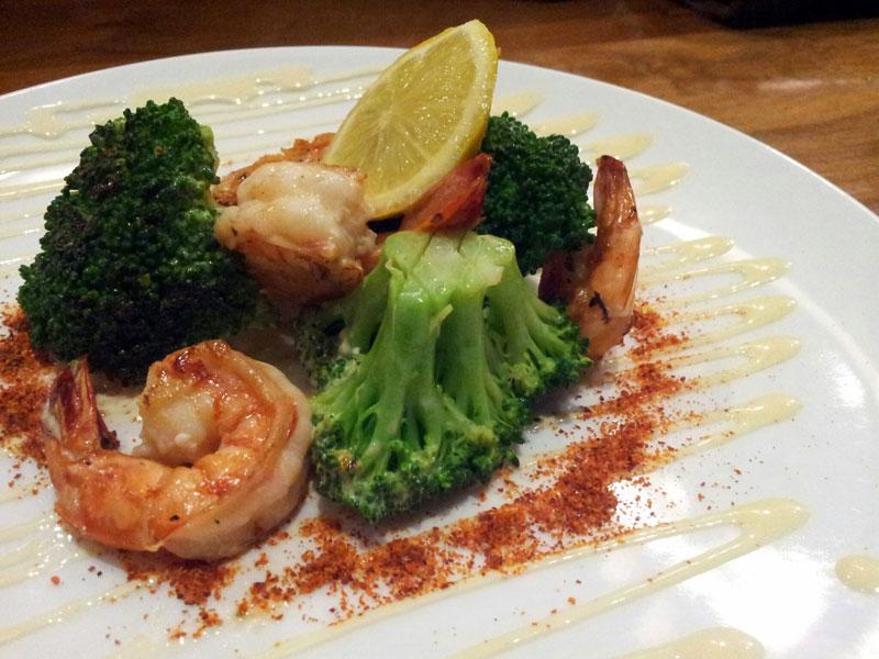 seminyak_rayjin_restaurant (2)