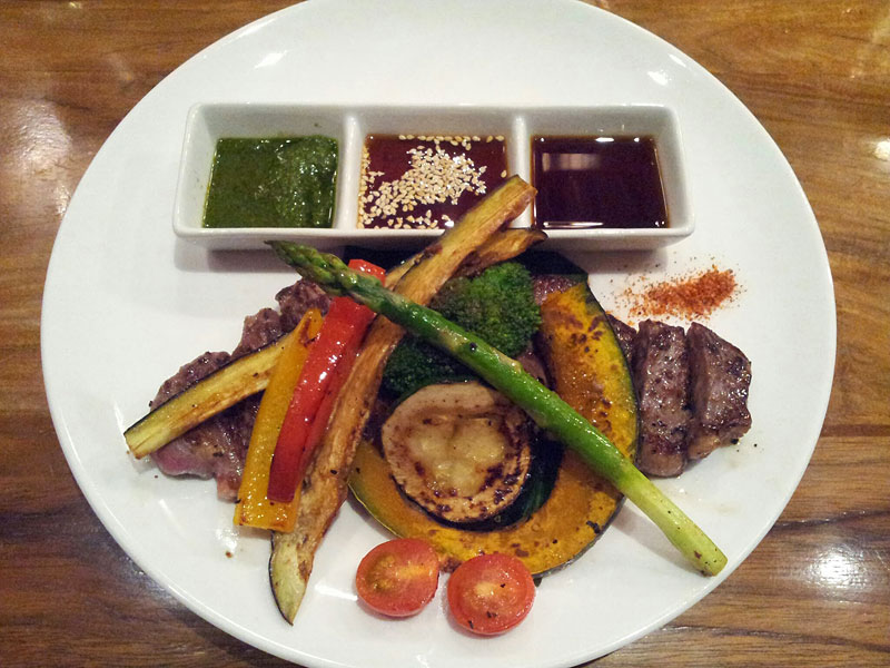 seminyak_rayjin_restaurant (3)