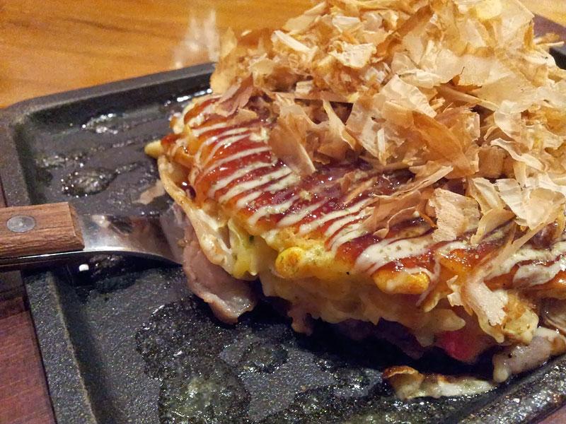 seminyak_rayjin_restaurant (4)