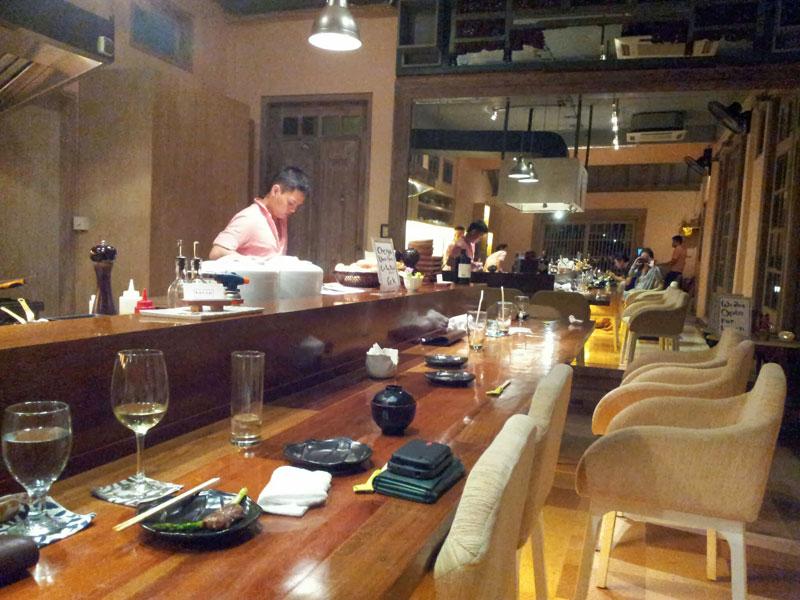 seminyak_rayjin_restaurant (5)