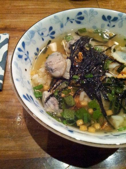 seminyak_rayjin_restaurant (6)