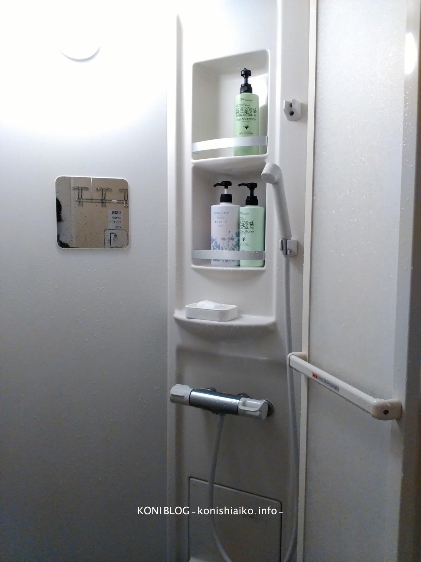 shinzyuku-guesthouse-023