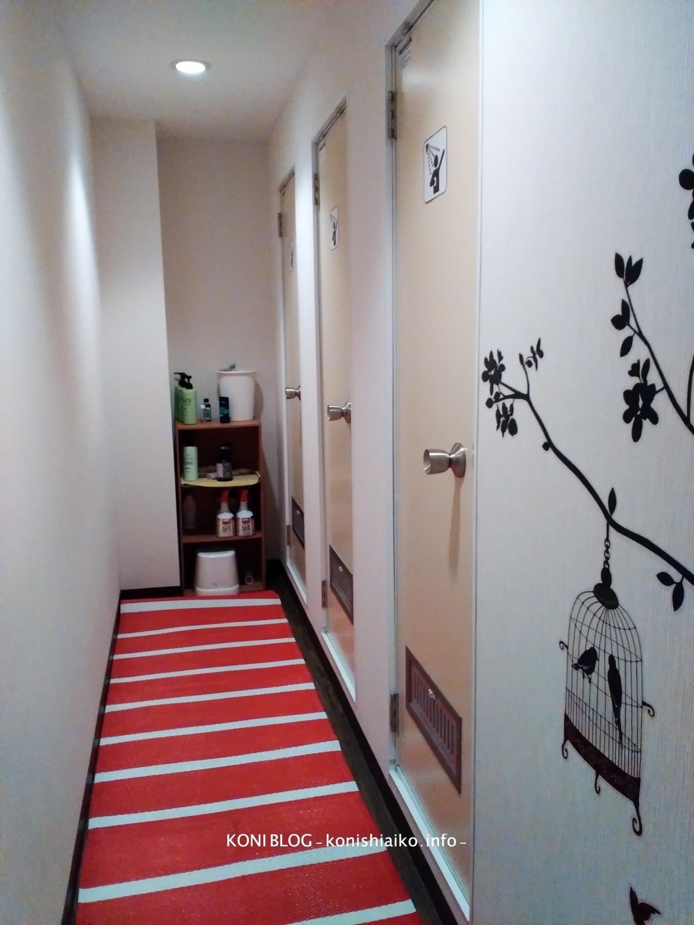 shinzyuku-guesthouse-025