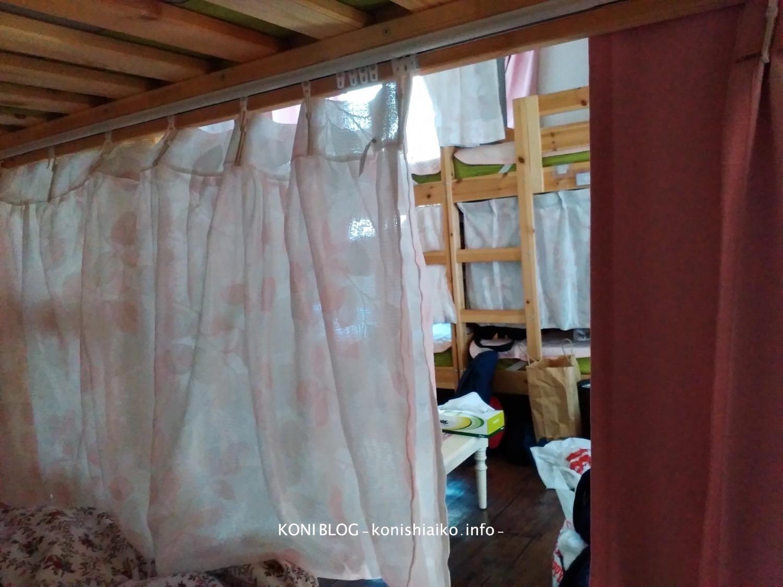 shinzyuku-guesthouse-028