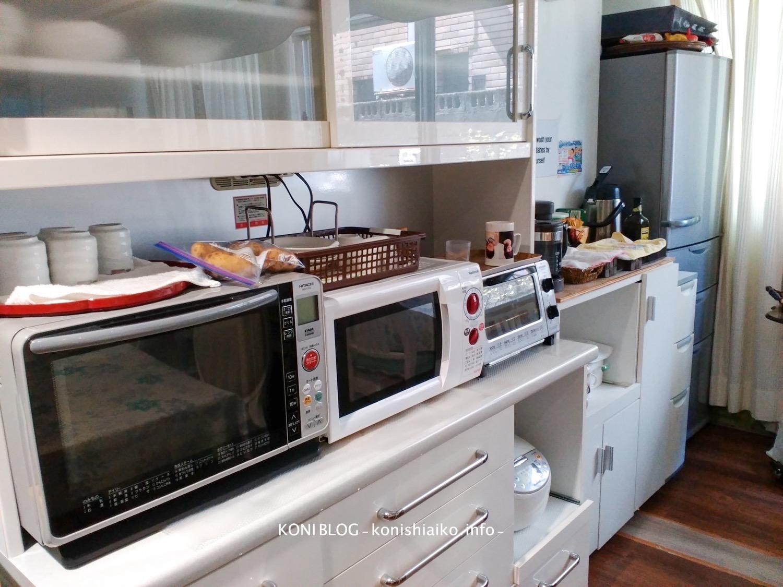 shinzyuku-guesthouse-039