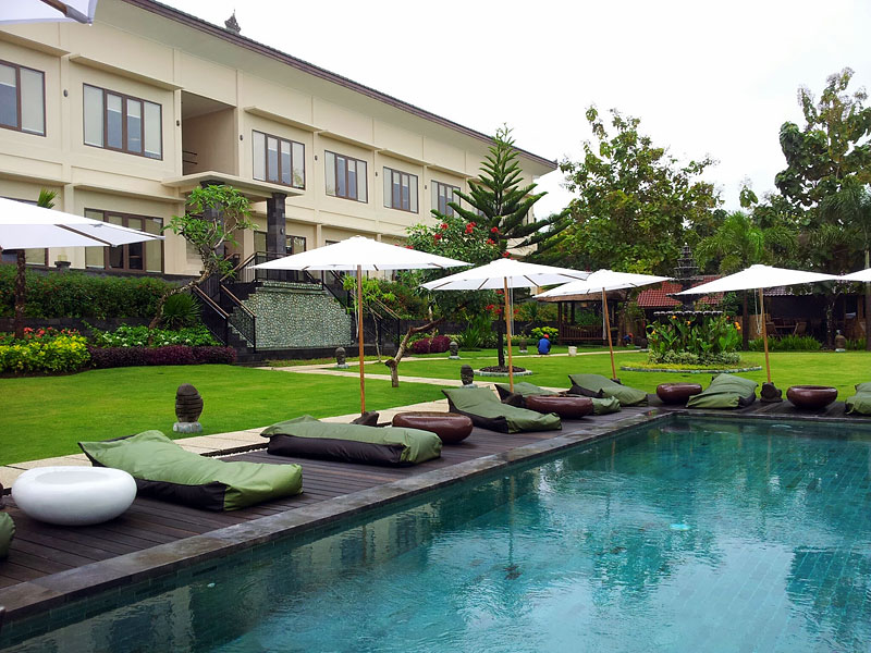 uluwatu_hotel_hiddenvally (1)